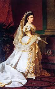 robe de mariã e sissi 123 best sissi images on empress sissi austria and