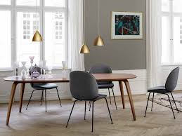 Contemporary Dining Room Chair Dinning Dining Chairs For Sale Kitchen Dining Chairs White Leather