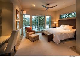 california bedrooms warm and inviting retreat near lake tahoe california