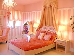 bedroom winsome peach orange bedroom design ideas and cream