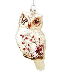 77 best kerstvogeltje bird ornament images on