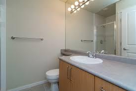 Modern Bathrooms Port Moody - colleen fisher 413 3142 st johns street port moody mls