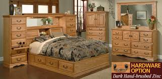Collection In Custom Wood Bedroom Furniture Bedroom Great Custom - Custom bedroom furniture sets