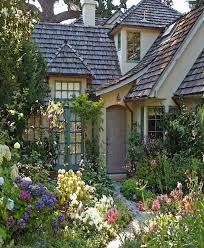 Pictures Of Cottage Homes 25 Best English Cottage Style Ideas On Pinterest English
