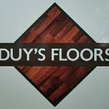 duy s floors get quote flooring 33 cheever st worcester ma