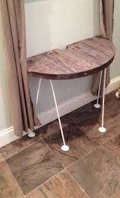 Cable Reel Table by Spool Table An Awesome Table I Made From A Cable Spool It U0027s