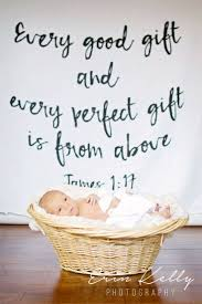 best 25 newborn quotes ideas on pinterest newborn baby quotes
