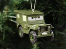 car ornament ebay