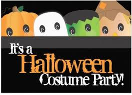 Halloween Costume Party Invitations 45 Halloween Invitations Images Halloween