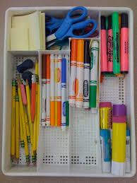 School Desk Organizers by Organization That Takes A Team Love What You Teach