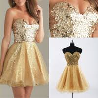 prom dresses for pregnant women cheap maternity dresses at
