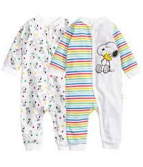 best 25 h u0026m baby ideas on pinterest baby boy summer clothes