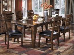 Dining Room Furniture Outlet Furniture Awesome Ashley Furniture Larchmont Dining Table Dining