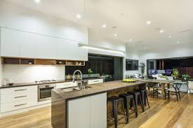 Large Kitchen Designs Useful Large Kitchen Designs With Interior Home Design Style With