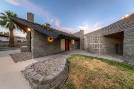 frank lloyd wright inspired home plans frank lloyd wright home plans for sale lovely house plan style