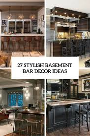 Basement Bar by Basement Designs Archives Digsdigs