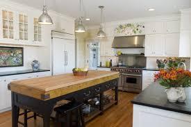 industrial style kitchen islands outstanding ten shocking facts about industrial style kitchen island