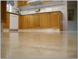 best way to clean porcelain tile floors carpet awsa