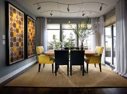 best decor for dining room walls photos home design ideas