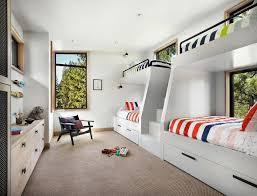 chambre enfant vibel agreable chambre enfant vibel élégant mur en accent dans une