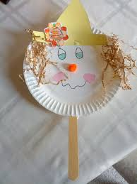 scarecrow writing paper scarecrow theme unit great ideas and more free