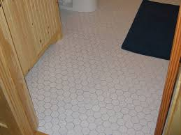remarkable small bathroom flooring ideas with stylish tile floor