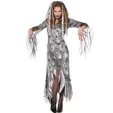 Harlequin Honey Halloween Costume Futura
