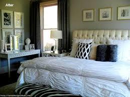 blue gray paint benjamin moore and grey bedroom color schemes blue gray walls living room grey paint benjamin moore silver ombre hair livid color sy black