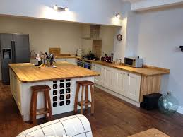 kitchen island worktops uk updating your kitchen with wood kitchen worktop surfaces worktop