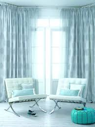 teal blue curtains bedrooms blue curtains for bedroom blue bedroom curtains ideas downloadcs club
