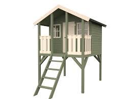 House Plans On Stilts by Playhouse On Stilts Kids Pinterest Playhouses Playhouse