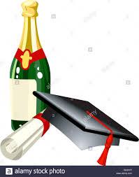 graduation items graduation celebration related items mitre cap chagne and