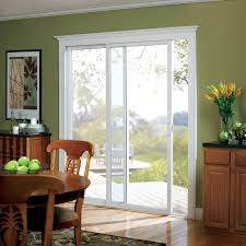 American Craftsman Patio Door Lovely Andersen Patio Doors 50 Series Gliding Patio Door Eastern