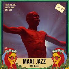 ra good life summer of love feat felix b basement jaxx u0026 maxi