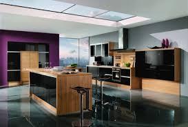 Johnson Kitchen Tiles - johnson tiles both sell modular kitchen repair u0026 renovation