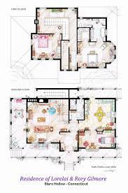 house floorplan the gilmore house floor plan gilmore news gilmore community