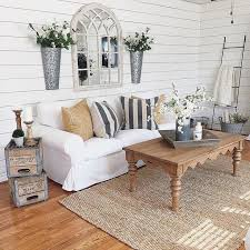 Home Living Room Decor Best 25 Mirror Above Couch Ideas Only On Pinterest Living Room
