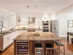 kitchen cabinets ottawa ottawa kitchen cabinets and custom designs 613 228 0888