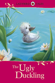ladybird tales the ugly duckling ladybird 9780718193133 amazon