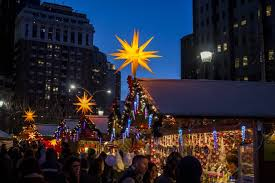 ultimate guide to the 2016 christmas village phillyvoice