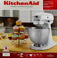 mixer black friday kitchen costco mixer kitchenaid mixer costco costco