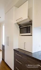 kosher kitchen floor plan 38 best kosher home images on pinterest kitchen tips dairy and