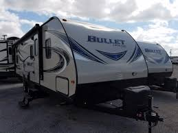 Texas how fast does a bullet travel images 2017 keystone bullet travel trailer 277bhs holiday world of dallas jpg