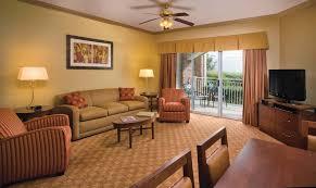 2 bedroom suite hotels nashville tn nashville tennesesse resort wyndham