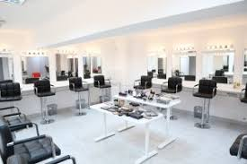 the makeup school за нас the make up school