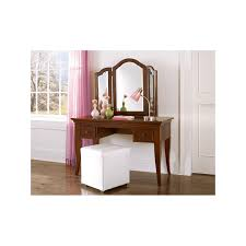 Spices Mediterranean Kitchen Chandler Az - 28 writing desk bedroom various ideas of small writing desk