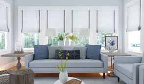 Online Home Interior Design 10 Easy Ways To Refresh Your Home Interior Design Decorilla