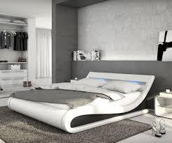 Schlafzimmer M El Kraft Schone Betten Moderne Schlafzimmer Möbelideen
