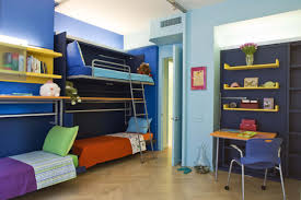 family home interior design solutions by resource furniture kidolo