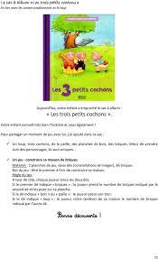Matelas Simmons Constellation Jeux Pour Construire Des Maison Pcs En Bois Enfants Domino Rallye
